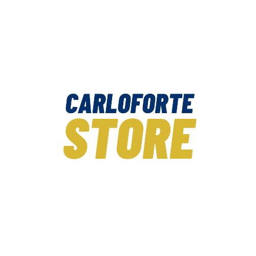 Carloforte Store